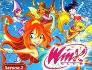 Winx club-sezona2-velika