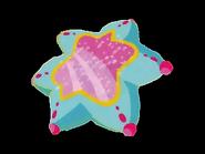 EstrellaBloom
