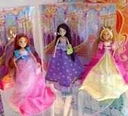 Gran Gala - Toy Fair