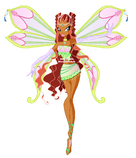 Layla Enchantix Version 2 by Winxclub001