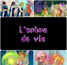 Resumes-des-episodes-1-a-13-de-la-saison-4 4989788-L