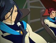 Helia, Riven - Special 4 (1)