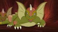 S7 dragon