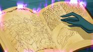 Sphinx's story