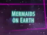 Sirene pe Pământ