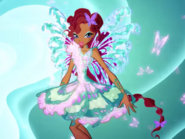 Butterflix Aisha