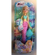 Fairy Mermaid Stella Box
