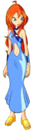 Bloom-S1-Outfit-BlueDress