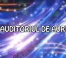 Auditoriul de Aur (episod)
