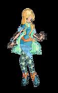 Daphne Trendy