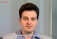 Iginio-Straffi-in-1999-animation-video