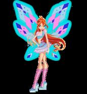 Bloom believix tracix by fenixfairy-d8si2hx