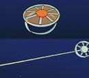 Pierścień Solarii