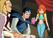 Winx Club - Episode 117 (9)