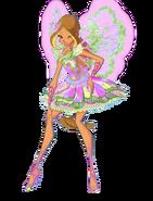Flora butterlix by fenix fairy by fenixfairy-d8nm3sm