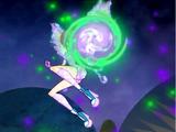 Súper Prisma