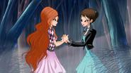 WOW2 (Annabelle Found)