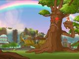 Drzewcy