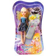 Glamour Girl Stella Box
