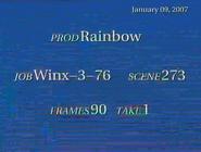 Error2-Codigodeproduccion-324