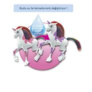 Fairy Pet Preview
