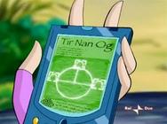 Tir Nan Og 3