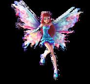 Winx Bloom Mythix