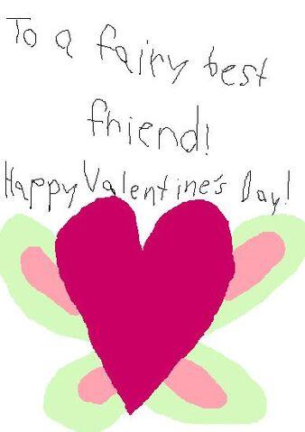 File:Roxy's Valentines card.jpg