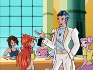 Winx Club - Episode 209 (3)