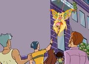 Winx Club - Episode 405 (4)