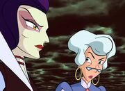 Winx Club - Episode 125 (9)