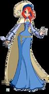 Bloom S7 - Medieval