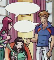 Comic -85 (4)