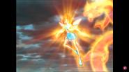 Dragon de fuego 10