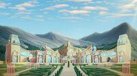 Solaria - Episode 516