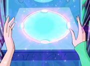 White Circle - Episode 417 (1)