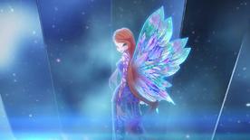 Bloom Dreamix 7