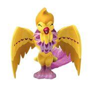 Fairy Pet Item -3