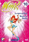 Winx Club volume 10