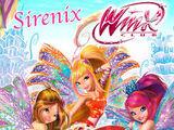 Sirenix (chanson)
