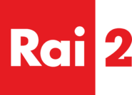 Rai 2016