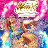 WCMS Poster -1