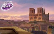 Official BG - Paris - 2