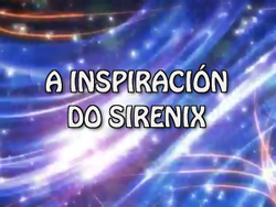 Winx131