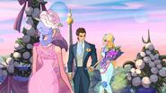 Daphne and Thoren 8