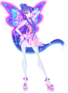 Musa tynix 02 winx club 7 by ineswinxeditions-d99qmgg-1