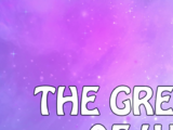 Winx Club - Episode 820
