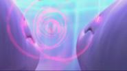 640px-Voice of sirenix 520