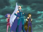 The-trix-PPPP-the-winx-club-37092735-332-363