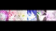 WinxForever7000 banner